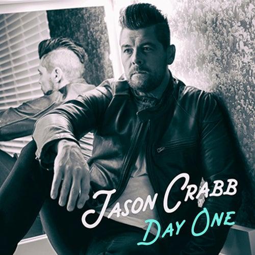 Day One (Remix) by Jason Crabb