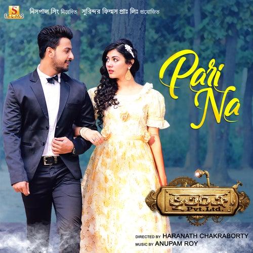 Pari Na (From