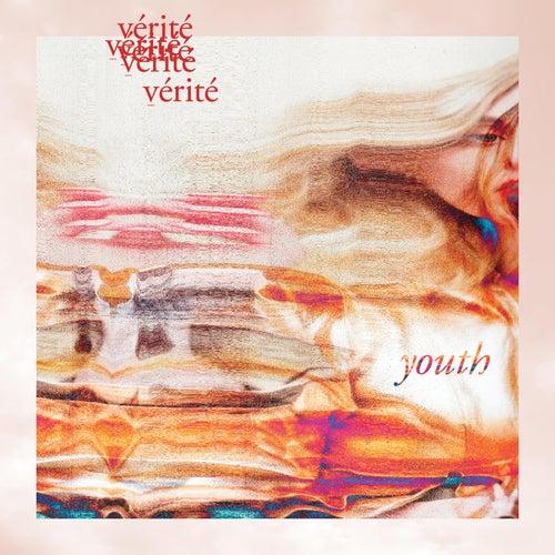 Youth by Vérité