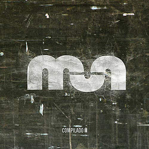 Mun Compilado (Vol. 2) by Various Artists