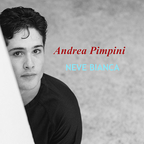 Neve Bianca by Andrea Pimpini
