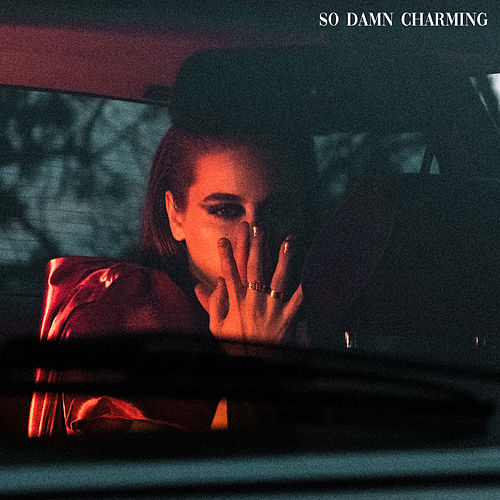 So Damn Charming by Zealyn