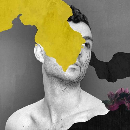 Boy Untitled by Boy Untitled