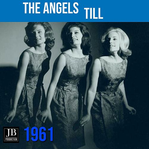 Till (1961) von The Angels