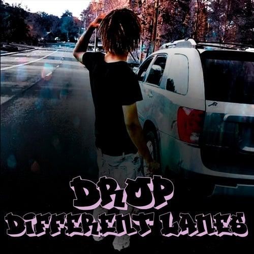 Different Lanes de drop