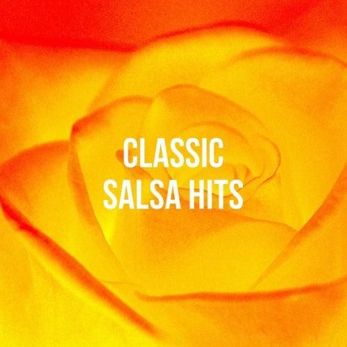 Classic Salsa Hits de Various Artists