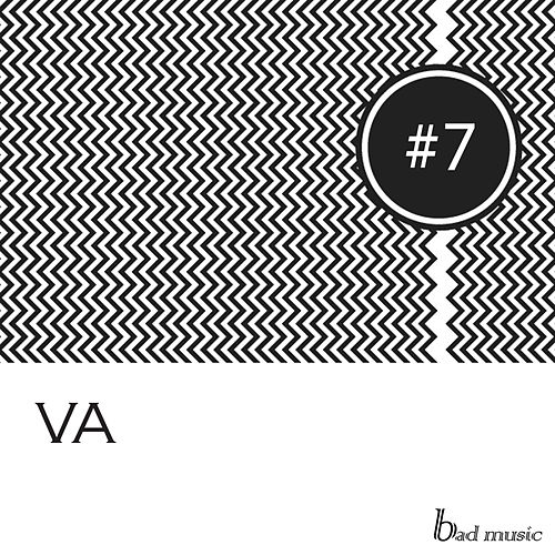Va 7 by Various