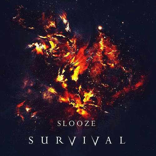 Survival by Slooze