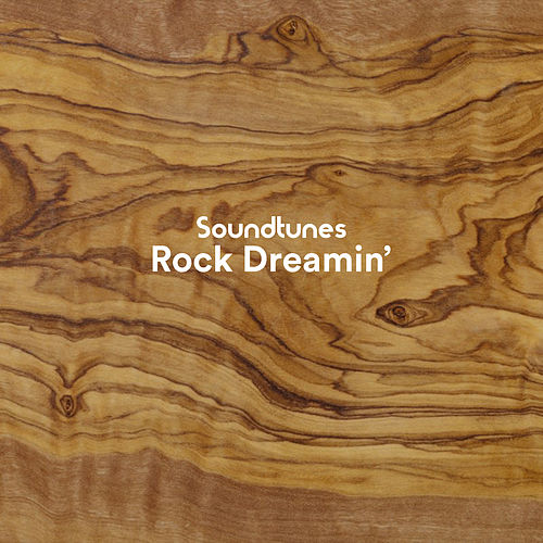 Rock Dreamin' de Soundtunes