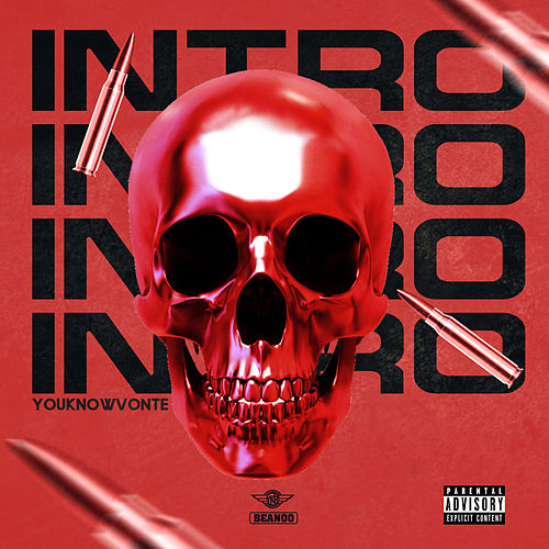 Intro by Youknowvonte