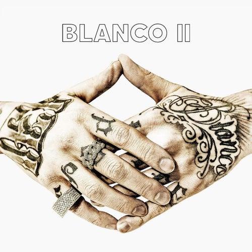 Blanco II von Millyz