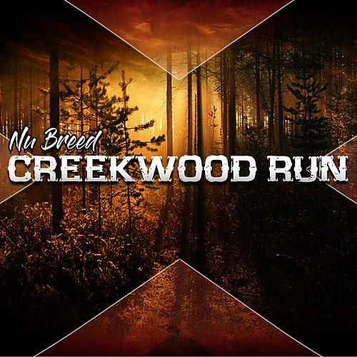 Creekwood Run von Ying Yang Twins