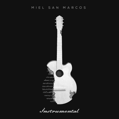Instrumental de Miel San Marcos