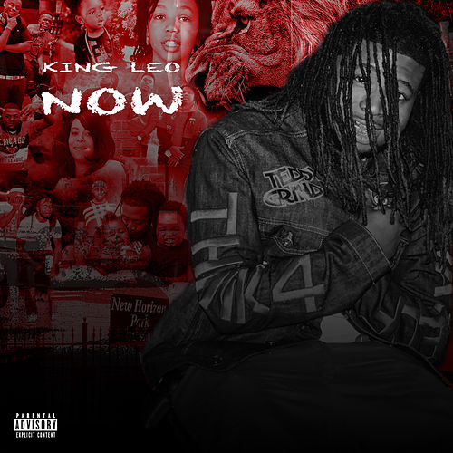 Now by King Leo