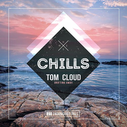 Drifting Away de Tom Cloud