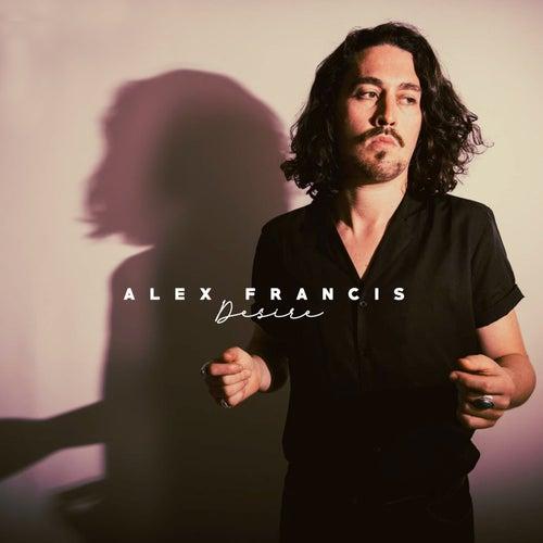 Desire von Alex Francis