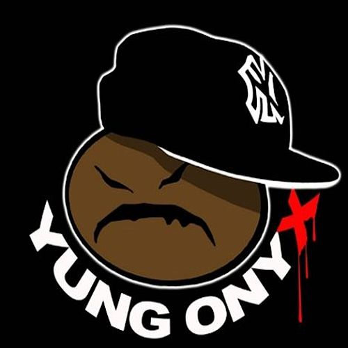 Yung Onyx von Onyx