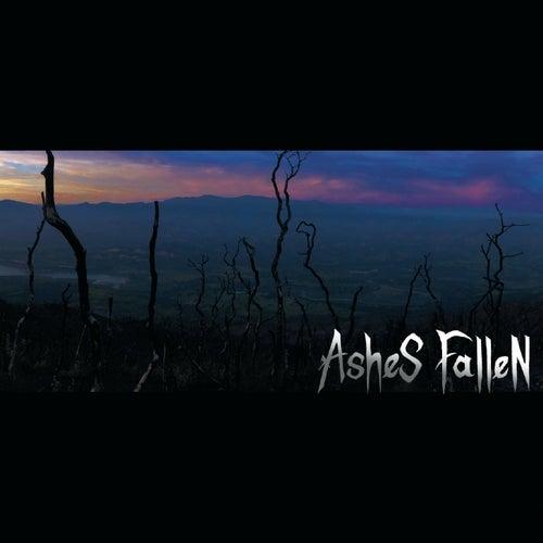 Ashes Fallen by Ashes Fallen