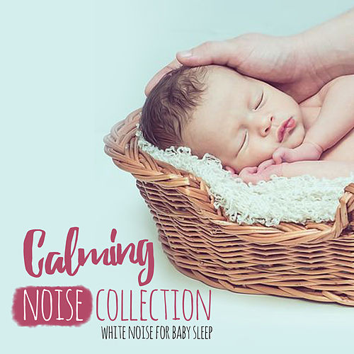 Calming Noise Collection de Various Artists