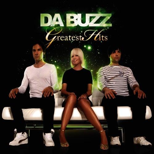 The Best Of Da Buzz 1999-2007 by Da Buzz