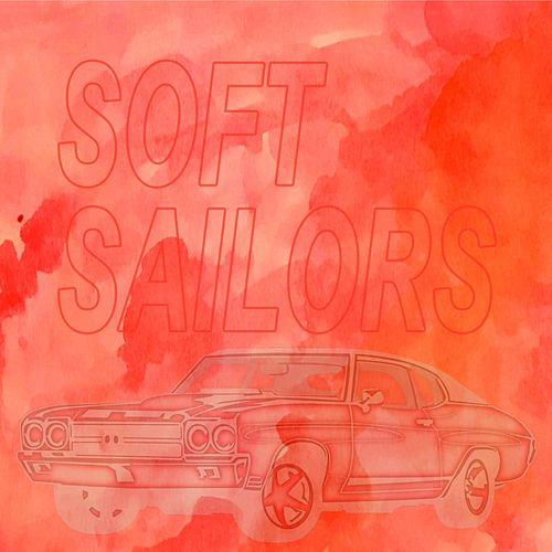 Rollin' by Soft Sailors