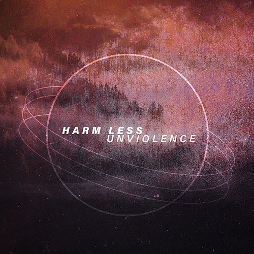 Unviolence by Harmless