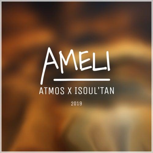 Ameli by Atmos