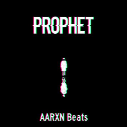 Prophet von AARXN Beats