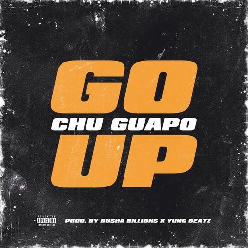Go Up de El Guapo