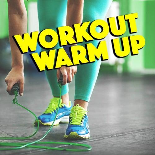 Workout Warm Up de Various Artists
