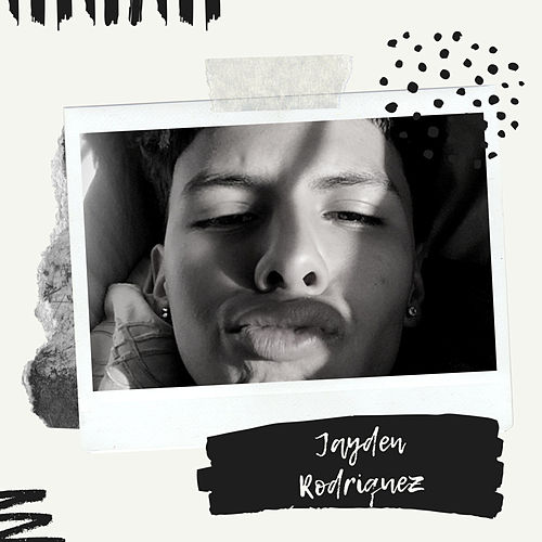 I love you by Jayden Rodriquez