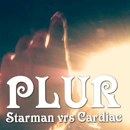 Plur by Starman