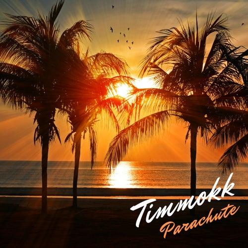 Parachute de Timmokk