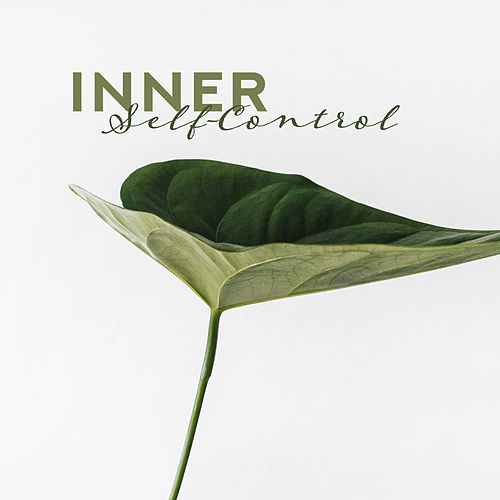 Inner Self-Control: Meditation Music for    by Spiritual