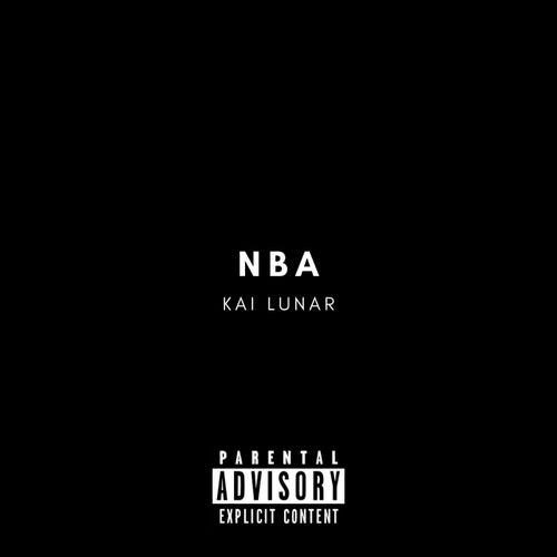 NBA (Extended Version) von Kai Lunar