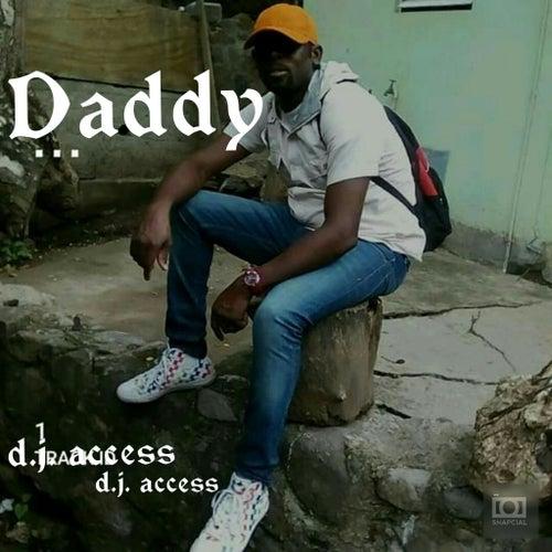 Daddy by DJ Access