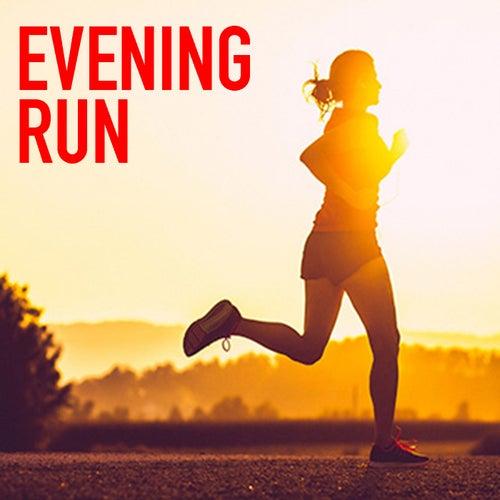 Evening Run de Various Artists