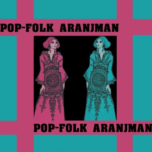 Pop-folk Aranjman by Various Artists