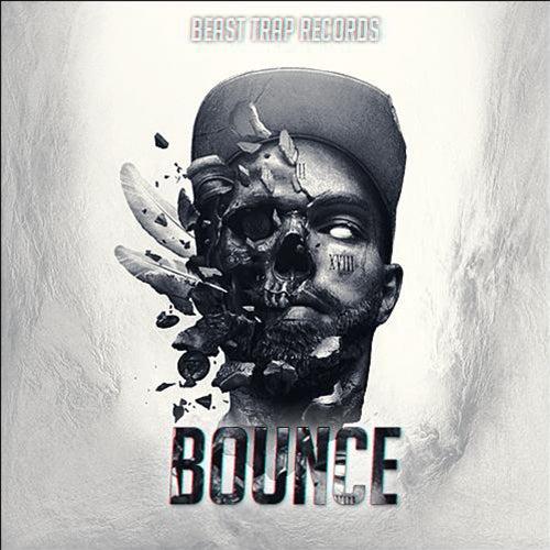 Bounce by Jorn L