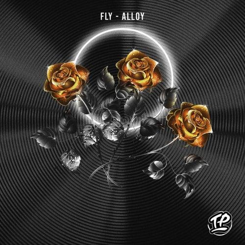 Alloy von Fly