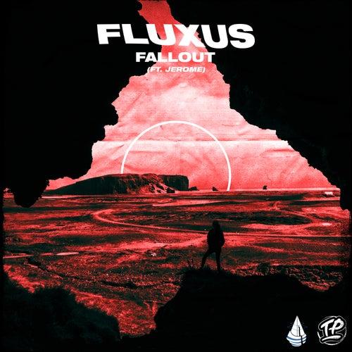 Fallout von Fluxus