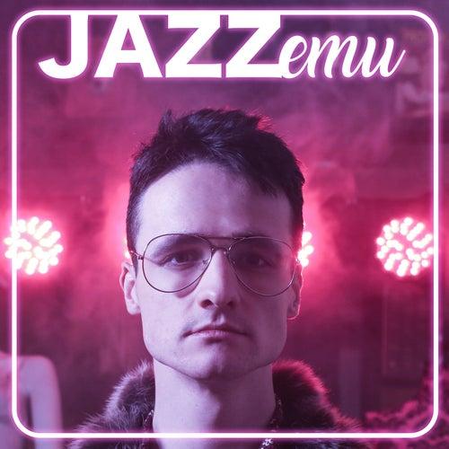 Light Touch by Jazz Emu