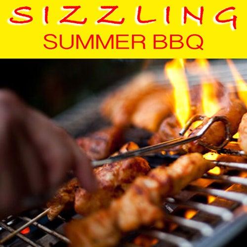 Sizzling Summer BBQ de Various Artists