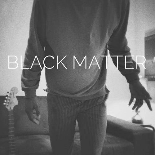 Black Matter von Sugar Sugar