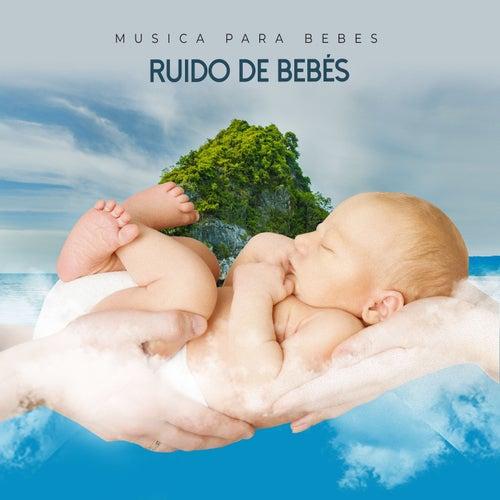 Ruido de bebés de Musica para Bebes