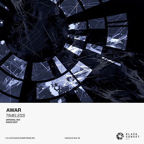 Timeless by Awar