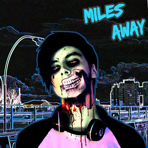 Cruel Winter (Demo) de Miles Away