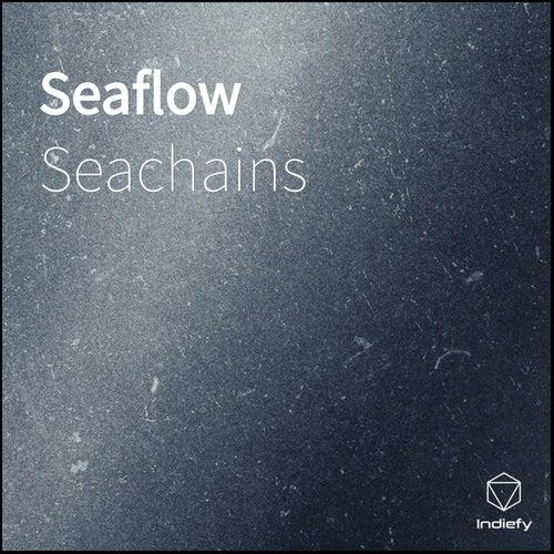 Seaflow di Seachains