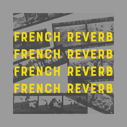 Where Are You? (Demo) by French Reverb