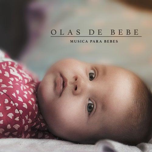Olas de bebe de Musica para Bebes